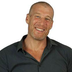 Jon Gabriel