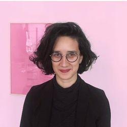 Juliana Castro Varón
