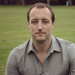 Leo Polovets