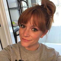 Lindsay Defranco