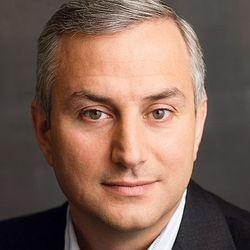 Mark Suster