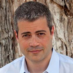 Matt Lieberman