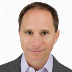 Michael Petrilli