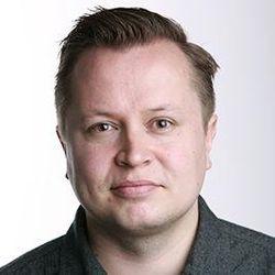 Mikko Takkunen