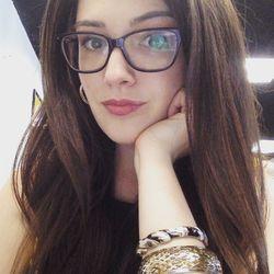 Natalie Shure