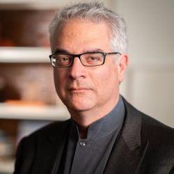 Nicholas Christakis