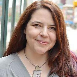Pamela L. Gay