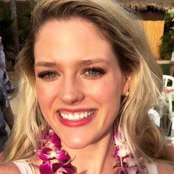 Rebecca Wissinger