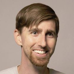 Ryan McCaffrey