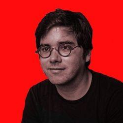 Santiago Siri