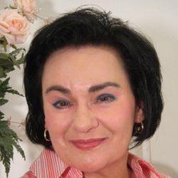Susan Suehr