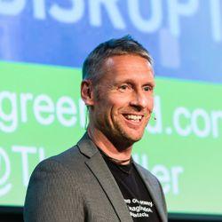 Thorsten Heller