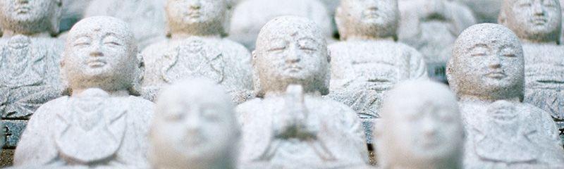 Best Books on Buddhism