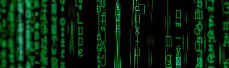 Best Cybersecurity Books