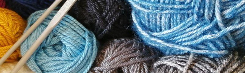 Best knitting Books